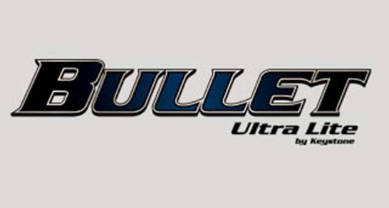 Rv Makes ∣ Bullet Ultra Lite Bullet Crossfire Bullet