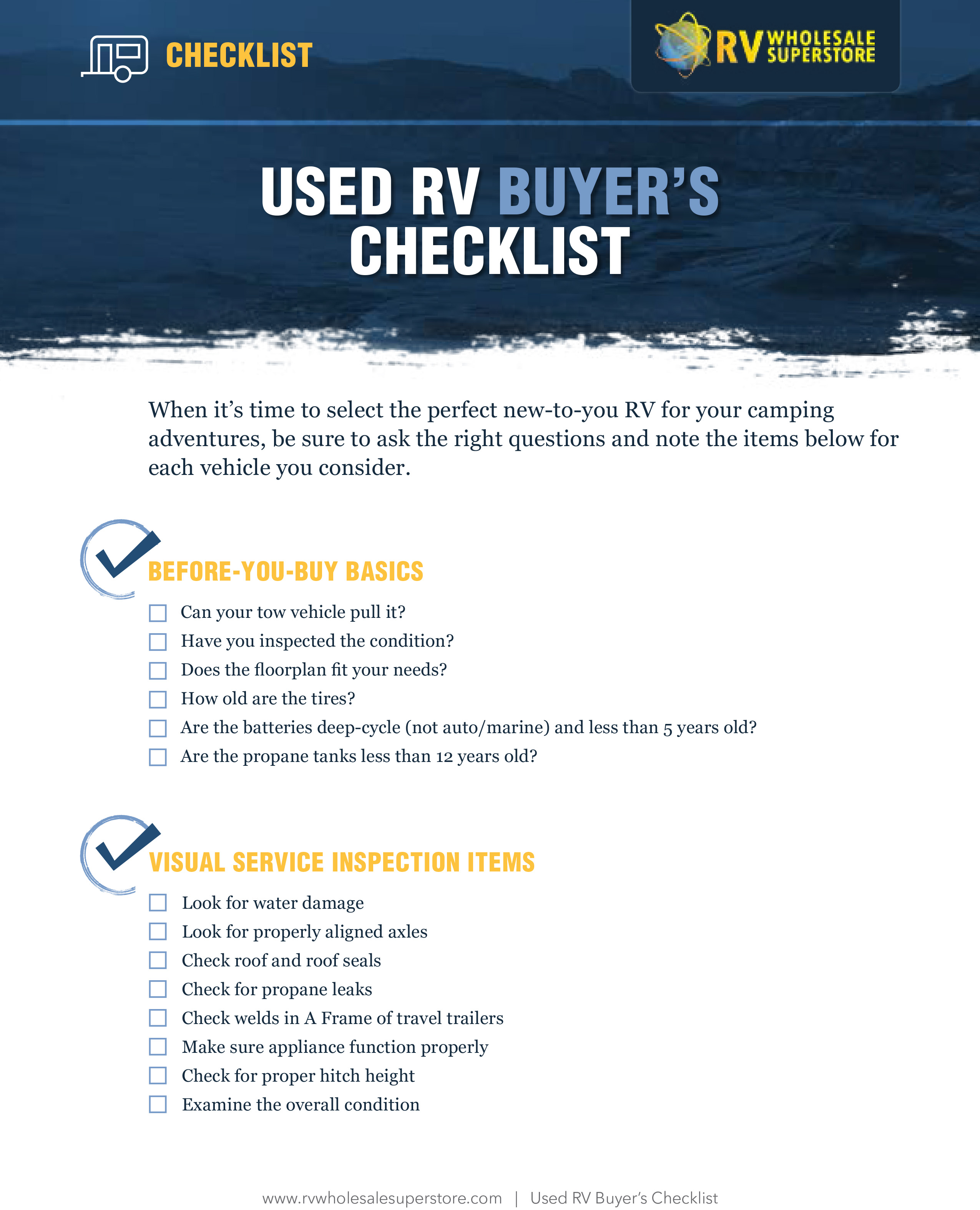 Used-RV-Buyers-Checklist-1