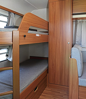 finance-bunkhouse-rv-image